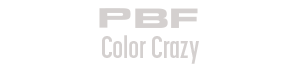 PROFESSIONAL BY FAMA COLOR CRAZY