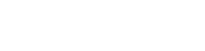 the color XG