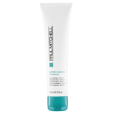 Super-Charged Treatment  150ml
