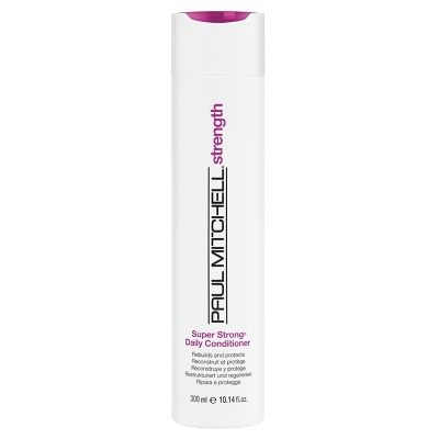 Super Strong Conditioner  300ml