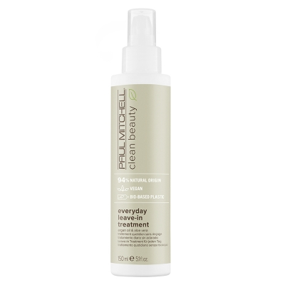 Everyday Leave-In Treatment  150ml