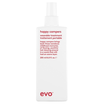 happy campers wearable treatment  200ml