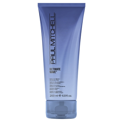 Ultimate Wave  200ml