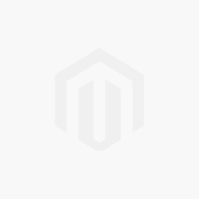 Dry Shampoo Foam  195ml